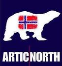 Artic North